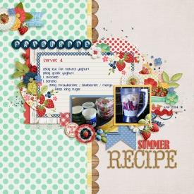aug18_recipe_700.jpg
