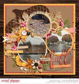 autumnily-trifecta31WebWM.jpg