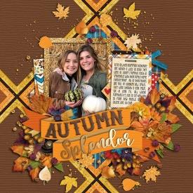autumnspeldor700web.jpg