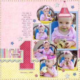 ava-1st-birthday-web.jpg