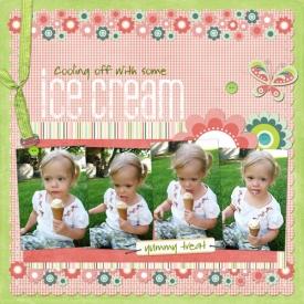 ava-ice-cream-2007-web.jpg