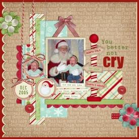 ava-santa-2005-web.jpg