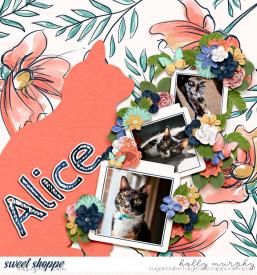 babelayout_hollyxann_Alice_web1.jpg