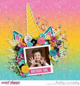 babelayout_hollyxann_birthdaygirl_web.jpg