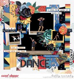 babelayout_hollyxann_dancemode-bmagee-trifecta33_1_web.jpg