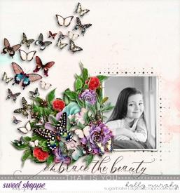 babelayout_hollyxann_embracethebeauty_web.jpg