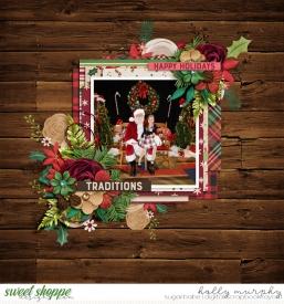 babelayout_hollyxann_holidaytraditions_web.jpg