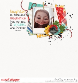 babelayout_hollyxann_imagination_web1.jpg