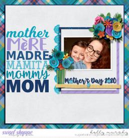 babelayout_hollyxann_mothersday2020_web.jpg