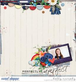 babelayout_hollyxann_perfectlyimperfect_web.jpg