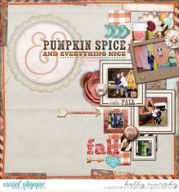 babelayout_hollyxann_pumpkinspiceQP_web.jpg