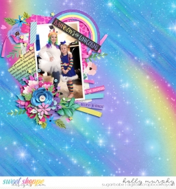 babelayout_hollyxann_rainbowsandunicorns_web.jpg