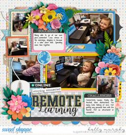 babelayout_hollyxann_remotelearning_web.jpg