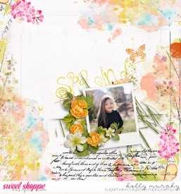 babelayout_hollyxann_spring_web.jpg