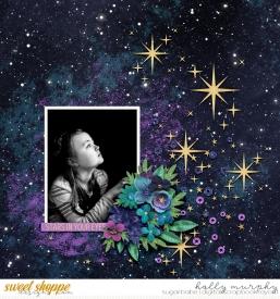 babelayout_hollyxann_starsinyoureyes_web.jpg