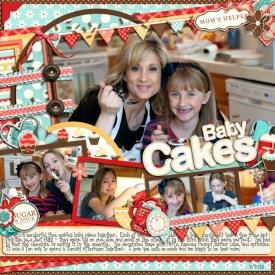 babycakesweb.jpg