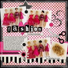 barbie-haircut-web.jpg