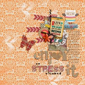 be-creative-enjoy-itweb2.jpg