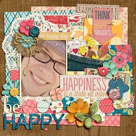 be-happy700.jpg
