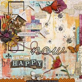 be-happySP-JB-PSweb.jpg