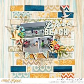beach-babe7.jpg