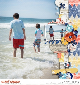 beach-fun-wm.jpg