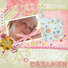 beautiful-dreamer_for-web.jpg