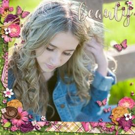 beauty_700web5.jpg