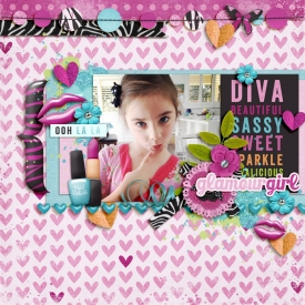 beautytween_LOcopy_zps84c37f83.jpg