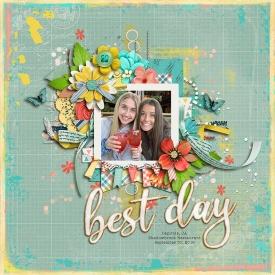 bestday_700web.jpg
