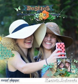 besties700wm.jpg