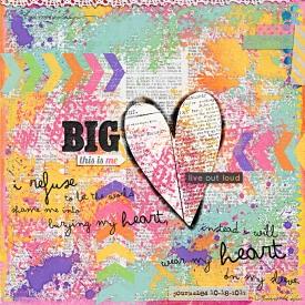 big-heart700.jpg