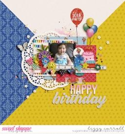 birthday-wm_7002.jpg