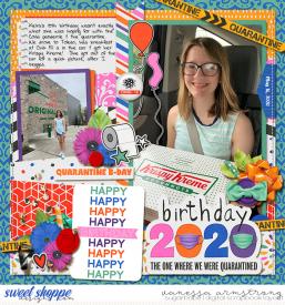 birthday2020.jpg