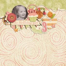 birthdaygirlweb1.jpg
