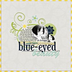 blueeyed-eyed.jpg