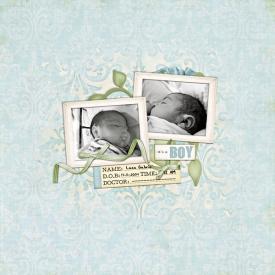 boybirth-web.jpg