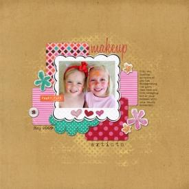brinley-ava-makeup-web.jpg