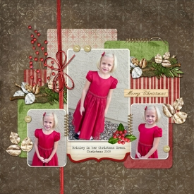 brinley-christmas-dress-200.jpg