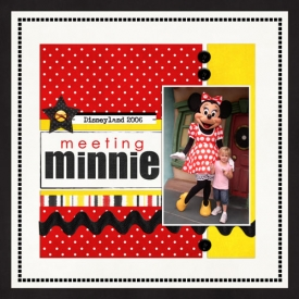brinley-meeting-minnie-web.jpg