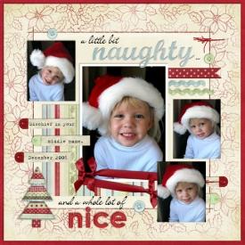 brinley-santa-hat-2006-web.jpg