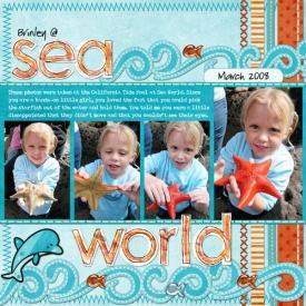 brinley-sea-world-2008-web.jpg