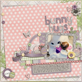 bunnyhugsweb.jpg