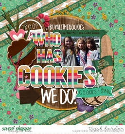 buyallthecookiesB.jpg