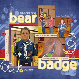 cade-bear-badge-web.jpg