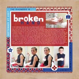 cade-broken-hand-2-web.jpg