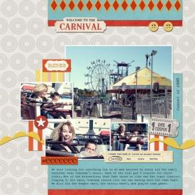 cade-carnival-2009-web.jpg