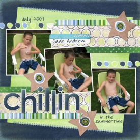 cade-chillin-2007-web.jpg