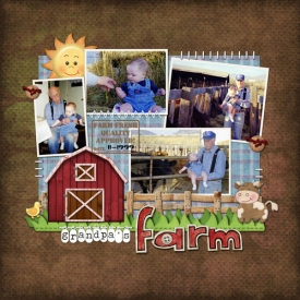 cade-farm-1999-web.jpg