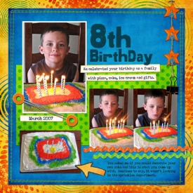 cade_s-8th-birthday-web.jpg